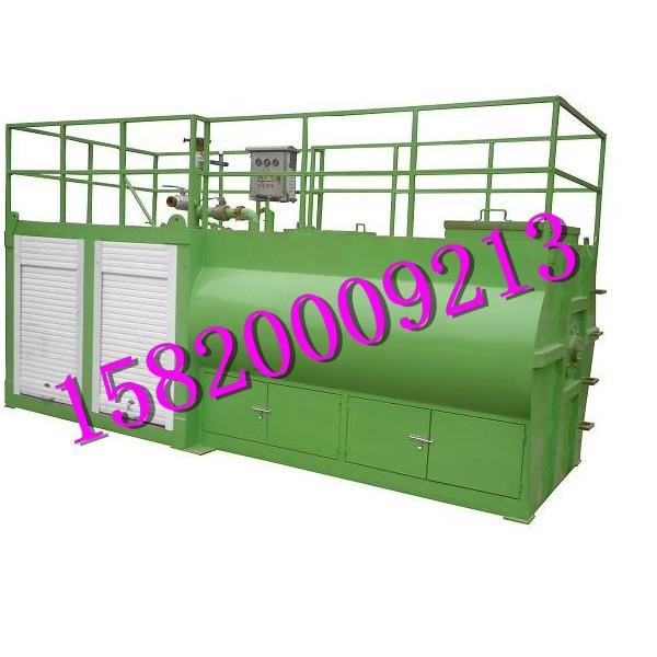 供应HKP-125型免筛分客土喷播机