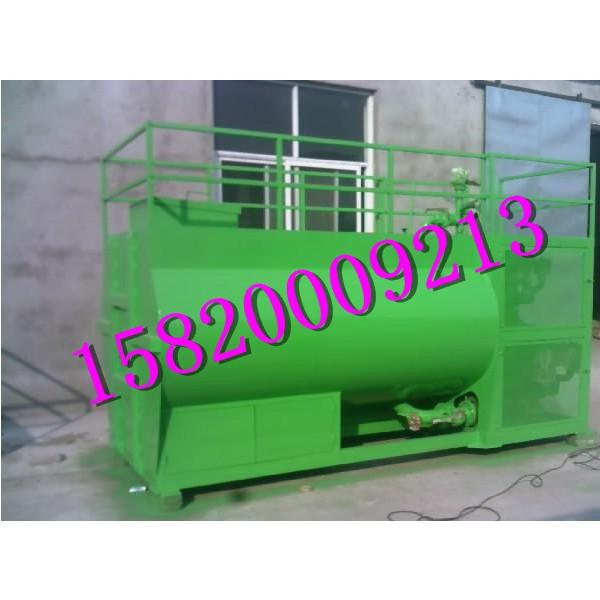 供用云南工程HKP-125型免筛分客土喷播机