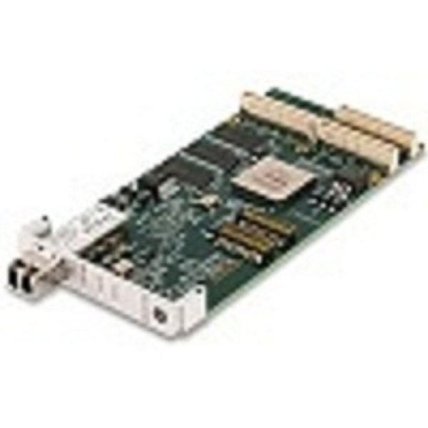 西安GE反射内存卡实时系统VMIC-5565