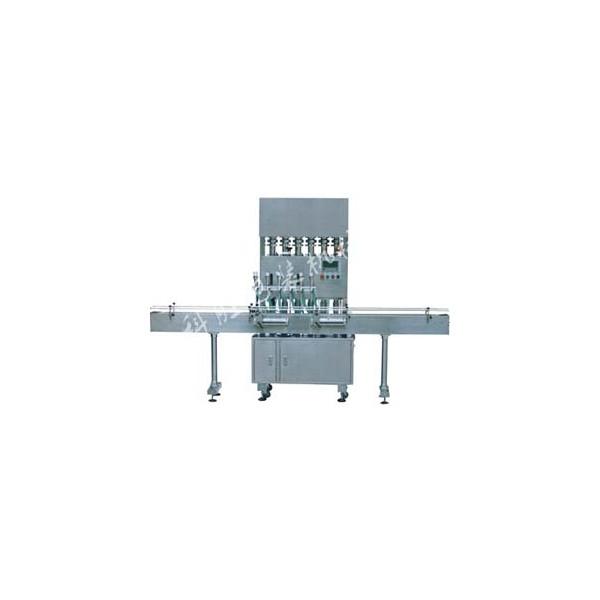 衡水科胜直线灌装机|玉田老酒灌装机|河北灌装机