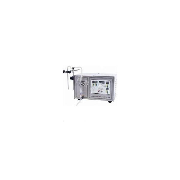 衡水科胜齿轮泵灌装机|洁厕宝灌装机|河北灌装机