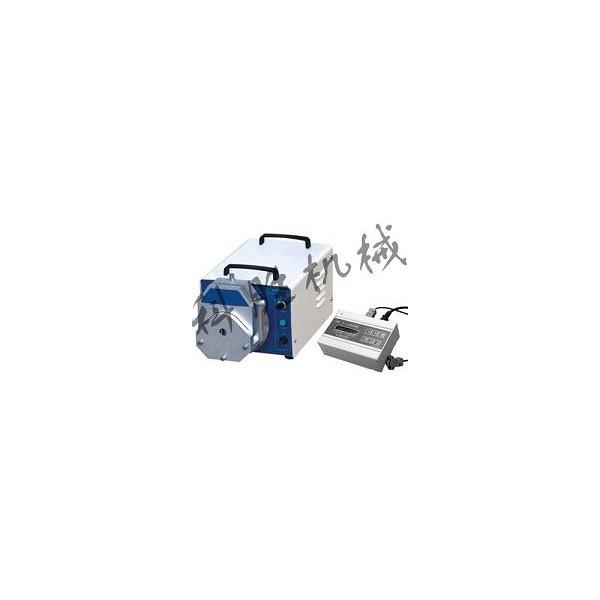衡水科胜蠕动泵灌装机|涂料液灌装机|河北灌装机