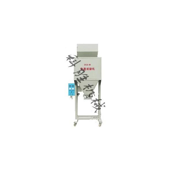 衡水科胜立式颗粒自动包装机|大米称重机|小米包装机