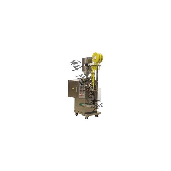 衡水科胜DXD液体自动包装机|芝麻酱包装机|河北包装机