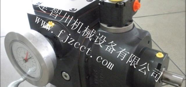力士乐柱塞泵A2VK28MAOR1G1PE1-S02