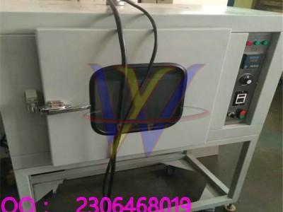 旧机器设备进口惠州工