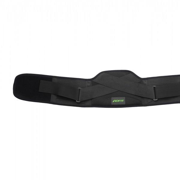 Y206   奥非特弹力护腰保护脊椎运动护腰