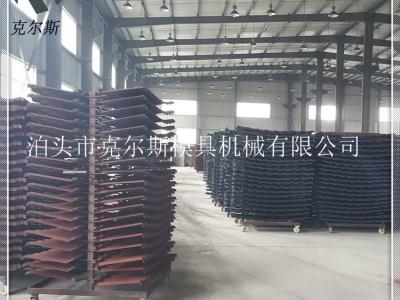 沧州克尔斯供应木纹型