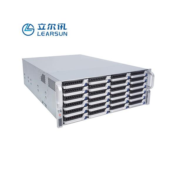 LR4241通用4U机架式服务器定制