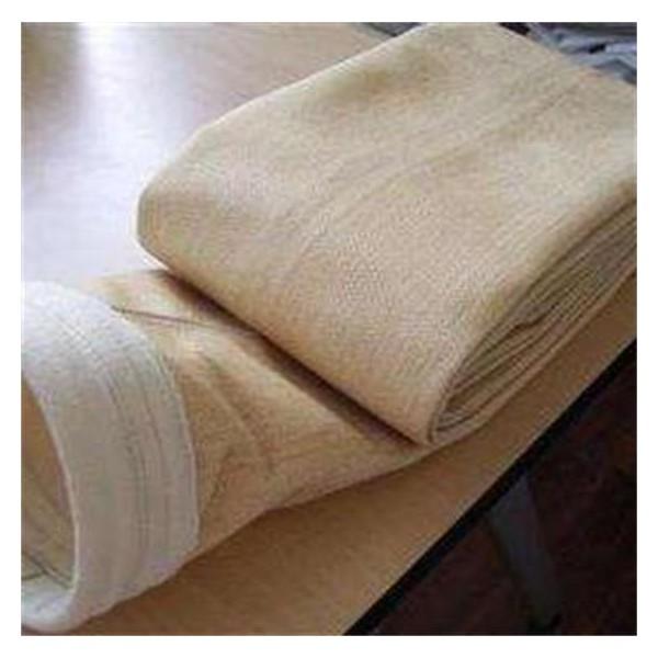 泉州南侨沥青混凝土搅拌站布袋拌合楼除尘器滤袋——上海科格思