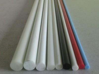 排风扇柱用耐腐轻质高