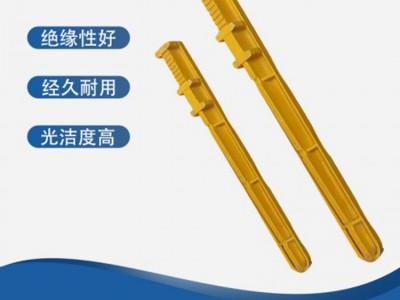 厂家批发FRP材质电缆