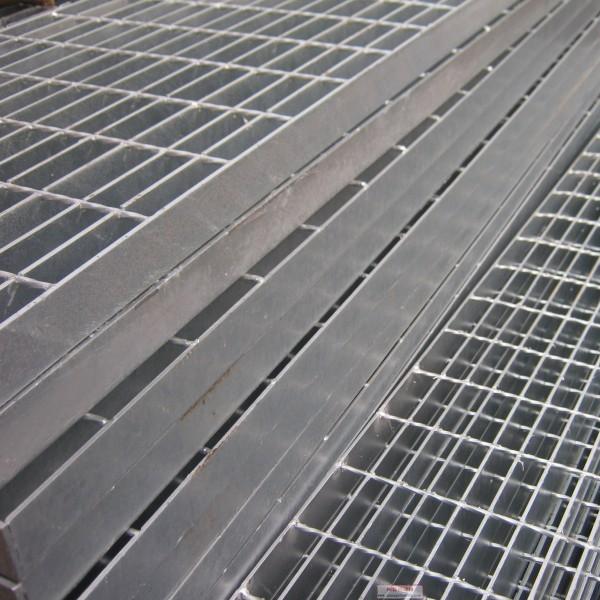 污水厂下水道金属格栅板A龙华区污水厂下水道金属格栅板A规格