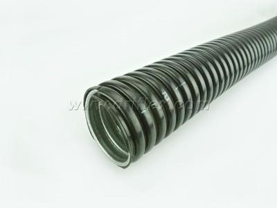 低烟无卤金属软管/PE