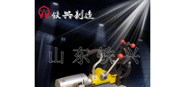 苏州DZB-32电动空心钻孔机保养大奥秘