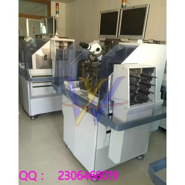 进口台湾旧机电设备要提供哪些材料文件